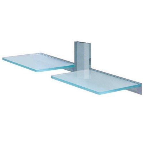 Прочая мебель Antall, арт: 108703 - Прочая мебель