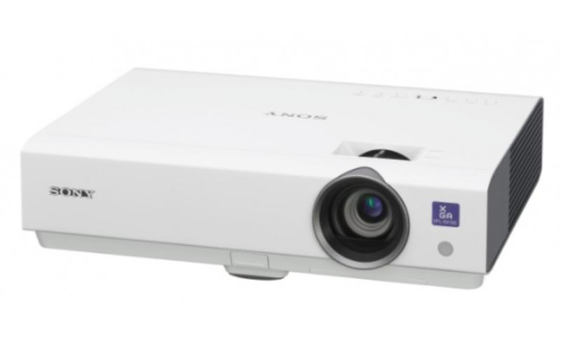 Проекторы Sony VPL-DX122 куплю авто в набережных челнах б у мазда 323 81 94 года