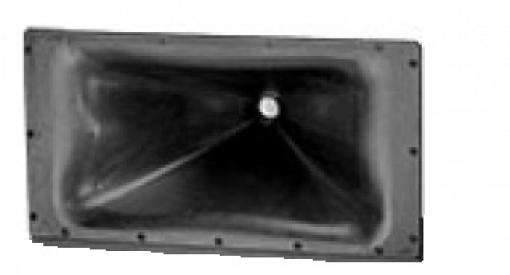 4722-HF от Pult.RU