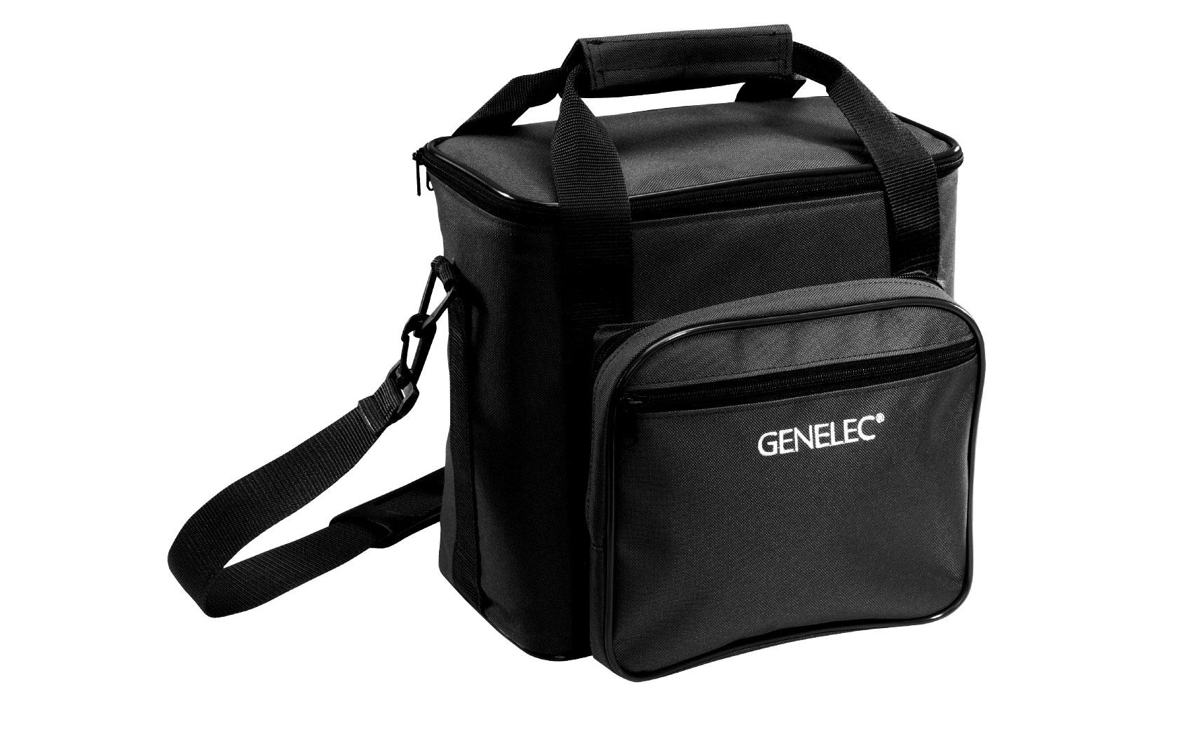 Genelec 8030-422 сумка для двух мониторов