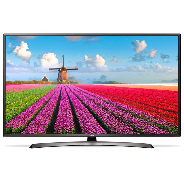 LED телевизоры LG, арт: 167072 - LED телевизоры