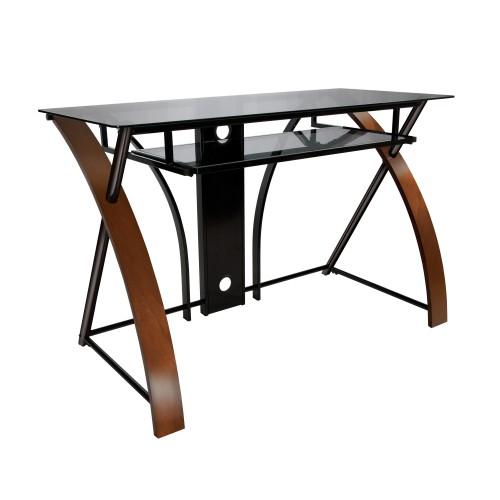 Прочая мебель BellO, арт: 101953 - Прочая мебель