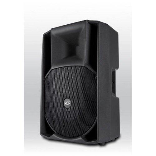 Концертные акустические системы RCF ART 425-A MKII (13000331)