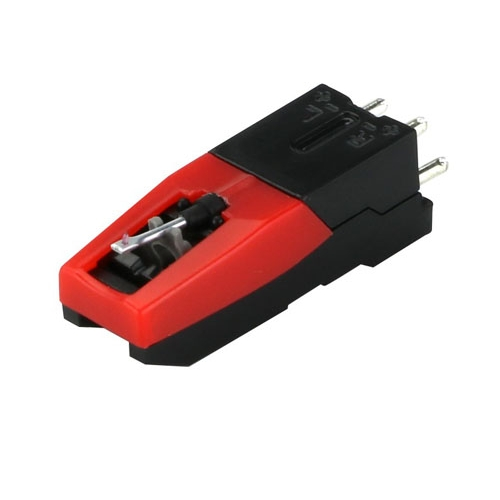 Головки звукоснимателя ION Audio XDE-CZ-800-10BP ion audio pure lp белый