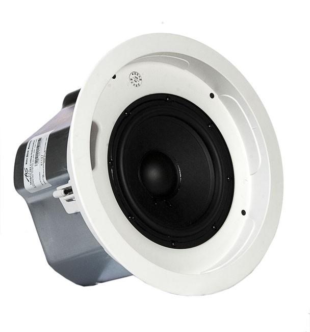 Акустика для фонового озвучивания MS-MAX C18T акустика для фонового озвучивания ms max w25t