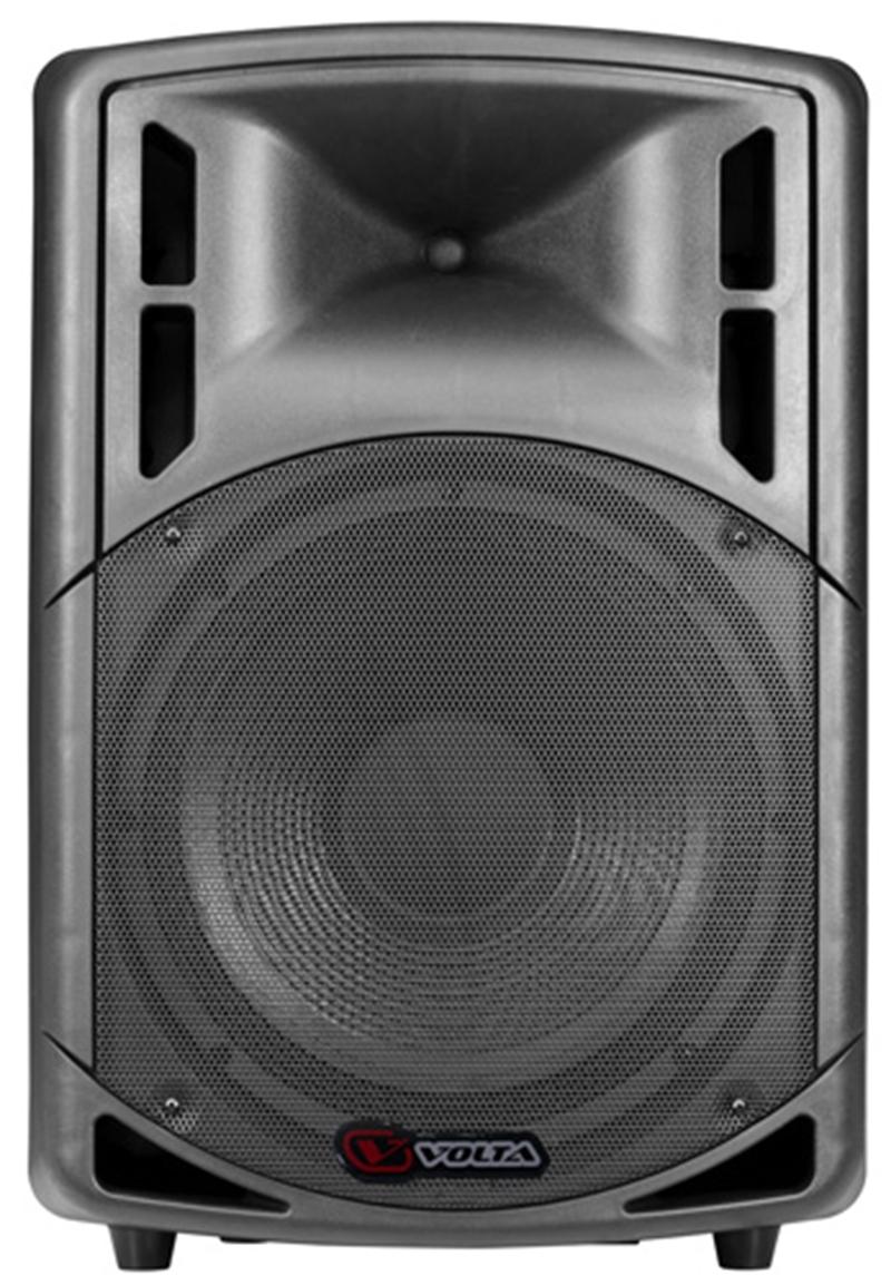 Концертные акустические системы Volta