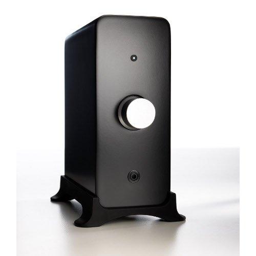 Аудиотехника/Усилители и ресиверы Audioengine