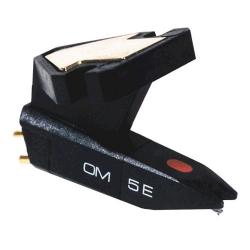 OM78 (головка звукоснимателя ММ типа) PULT.ru 3430.000
