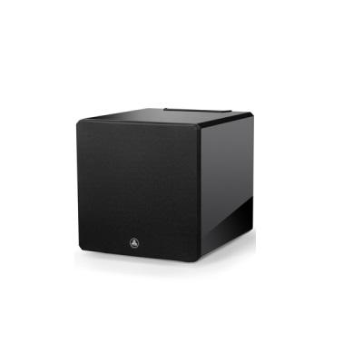 Сабвуферы JL Audio E110 Gloss - FP240