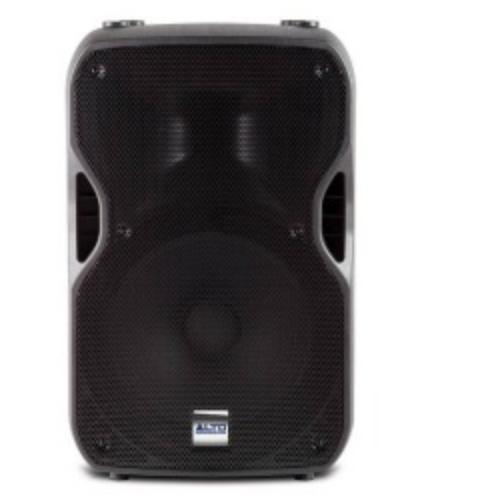 Концертные акустические системы Alto TS115 крепления alto alto ys 50 кронштейн для серии pam для крепл на стену
