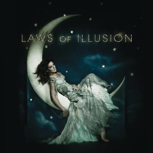 Виниловые пластинки Sarah McLachlan LAWS OF ILLUSION marta tsvengrosh arbitration and insolvency conflict of laws issues