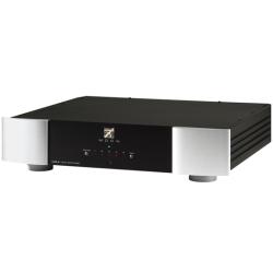 Оборудование для аудио/видео коммутации Sim Audio
