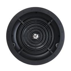 Встраиваемая акустика SpeakerCraft, арт: 75143 - Встраиваемая акустика