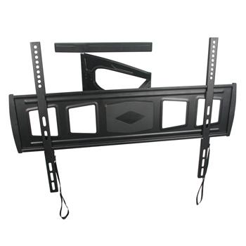 Кронштейны для телевизоров Wize WUP55