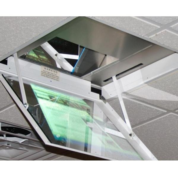 Крепление проекторов Draper, арт: 36377 - Крепление проекторов