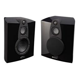 Настенная акустика Wharfedale, арт: 61039 - Настенная акустика