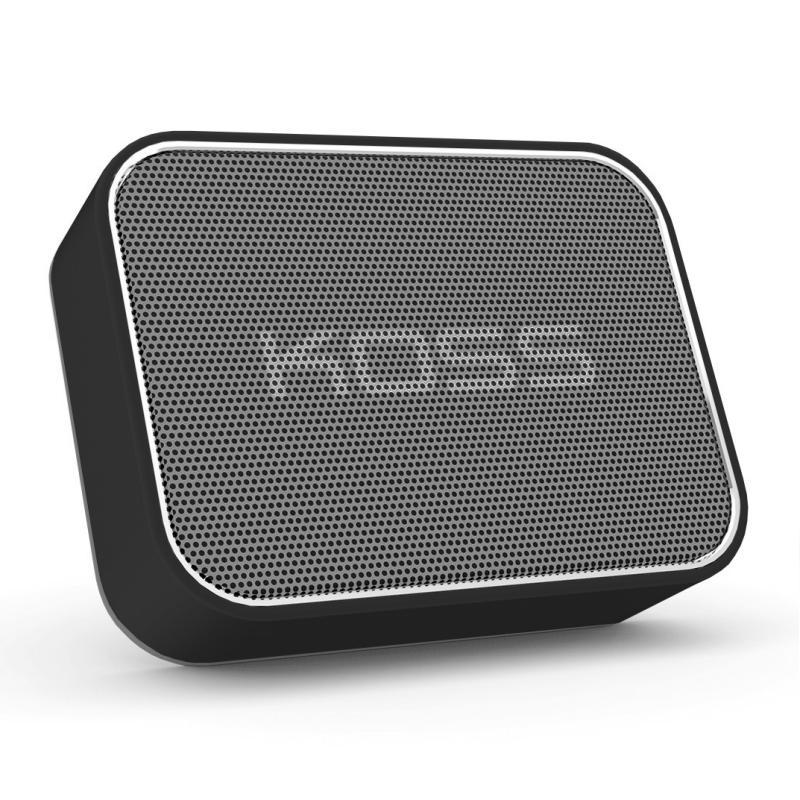 Портативная акустика Koss, арт: 161769 - Портативная акустика