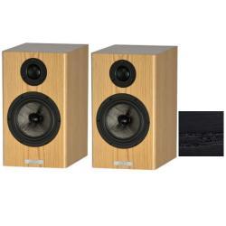 Полочная акустика ASW, арт: 74144 - Полочная акустика