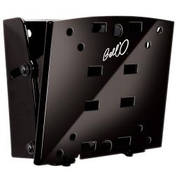 ���������� ��� ����������� BellO 7420 B