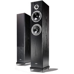 Напольная акустика Acoustic Energy Aegis Neo Three V2 Black Ash