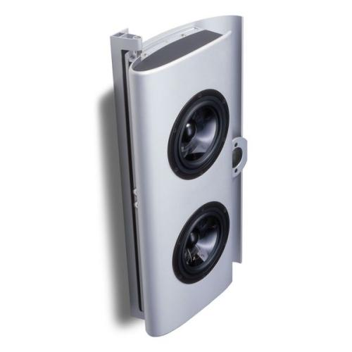 Кронштейны для колонок Vienna Acoustics от Pult.RU