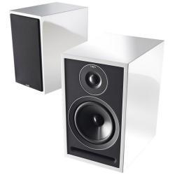 Полочная акустика Acoustic Energy, арт: 74767 - Полочная акустика