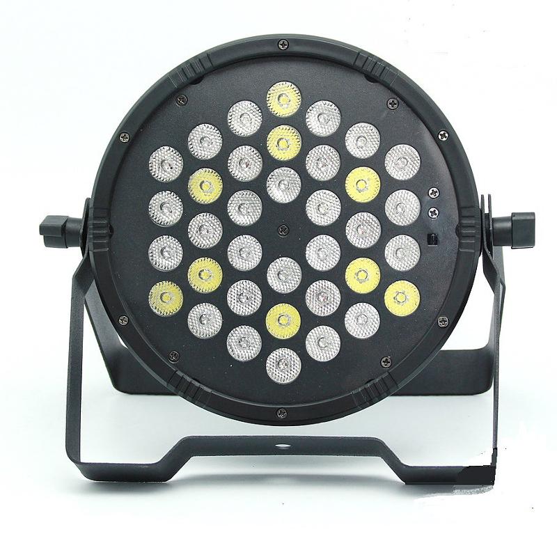 Классическое световое оборудование Estrada PRO, арт: 156362 - Классическое световое оборудование