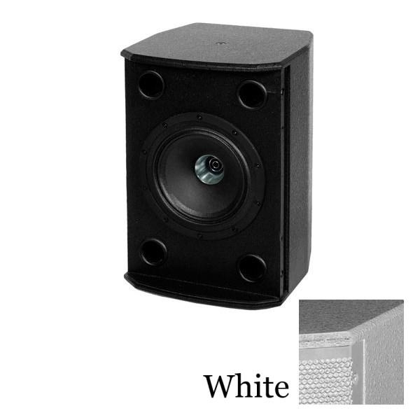 Концертные акустические системы Tannoy VXP 6 white