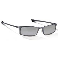 3D очки Runco 3D Glasses passive