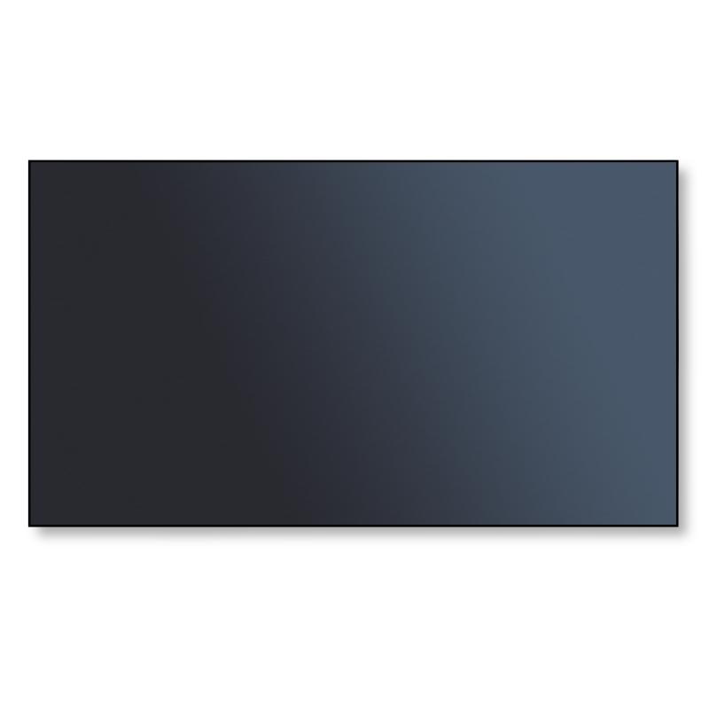 LED панели Nec, арт: 161178 - LED панели