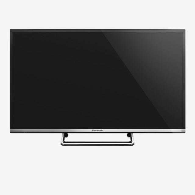 LED телевизоры Panasonic TX-49DSR500 телевизоры купить 72см плоский экран