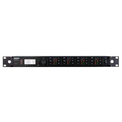 ULXD4QE K51 606 - 670 MHz от Pult.RU