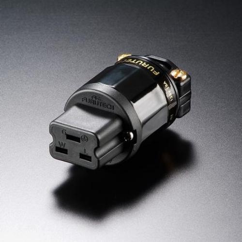 Разъемы и переходники Furutech FI-31 (G ) разъемы и переходники furutech gs 21 p g