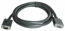 Видео кабели Kramer, арт: 42207 - Видео кабели