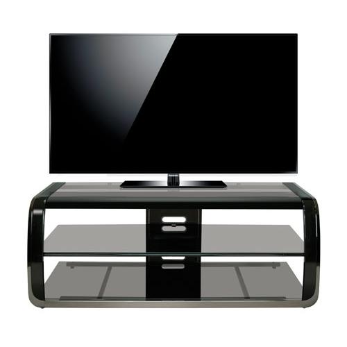 Подставки под телевизоры и Hi-Fi BellO от Pult.RU