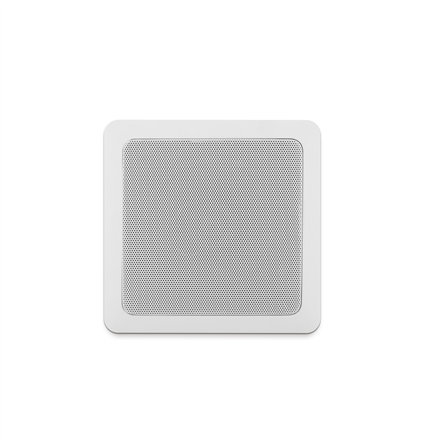 Акустика для фонового озвучивания APart