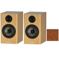 Полочная акустика ASW, арт: 74132 - Полочная акустика