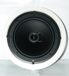 Встраиваемая акустика MT-Power, арт: 67207 - Встраиваемая акустика