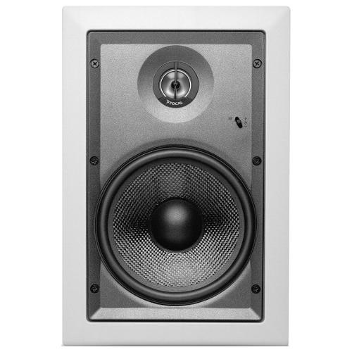 Встраиваемая акустика Focal