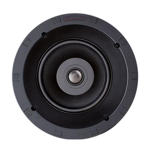 Встраиваемая акустика Sonance от Pult.RU