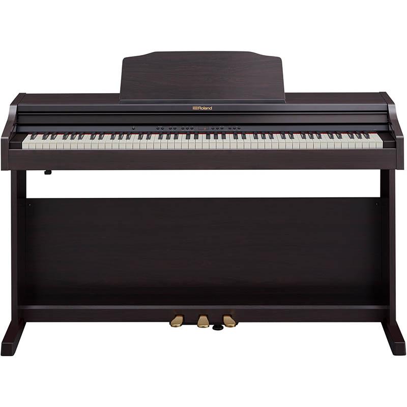 Синтезаторы и Пианино Roland