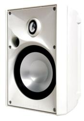 OE 6 Three White Single #ASM80631 PULT.ru 14430.000