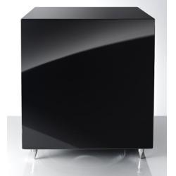 Сабвуферы Acoustic Energy, арт: 74819 - Сабвуферы