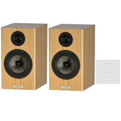 Полочная акустика ASW, арт: 74130 - Полочная акустика