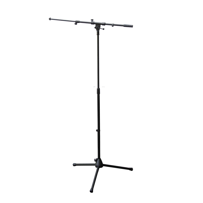 Аксессуары для микрофонов, радио и конференц-систем On-Stage MS7701TB