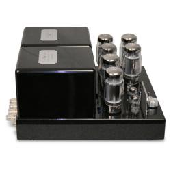 VTA305M240 Комплект(VTA305M240 2шт + Vacuum Tubes PULT.ru 548590.000