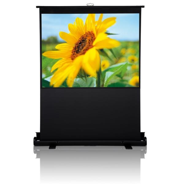 Экраны для проекторов Classic Solution