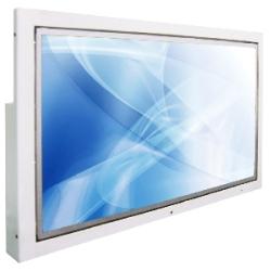 LED панели Ad Notam