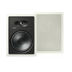 Встраиваемая акустика Heco, арт: 73372 - Встраиваемая акустика