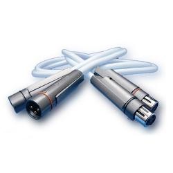 Кабели межблочные аудио Supra, арт: 9422 - Кабели межблочные аудио